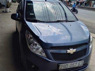 Cần bán lại xe Chevrolet Spark năm sản xuất 2011, nhập khẩu nguyên chiếc
