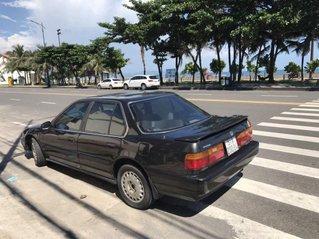 Cần bán Honda Accord năm sản xuất 1991, xe nhập số tự động, giá chỉ 95 triệu