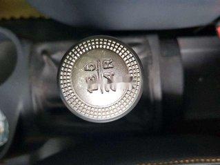 Cần bán lại xe Hyundai Getz 2010, nhập khẩu nguyên chiếc số sàn, 205 triệu
