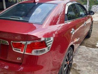 Xe Kia Forte sản xuất 2011, xe nhập còn mới giá cạnh tranh
