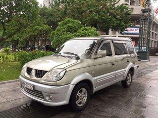 Bán ô tô Mitsubishi Jolie sản xuất 2004 như mới