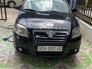 Cần bán xe Daewoo Gentra sản xuất 2009, nhập khẩu còn mới