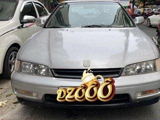 Bán Honda Accord sản xuất năm 1994, nhập khẩu còn mới, 103 triệu