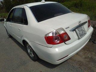 Xe Lifan 520 sản xuất năm 2007, nhập khẩu còn mới, 65tr