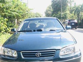 Cần bán Toyota Camry sản xuất 2000 còn mới