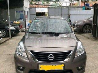 Cần bán gấp Nissan Sunny sản xuất năm 2013 còn mới giá cạnh tranh