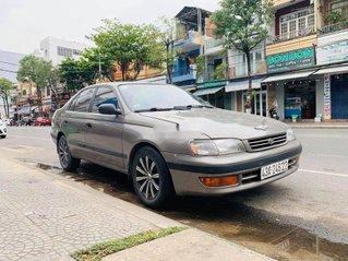 Cần bán Toyota Corona 1995, xe nhập
