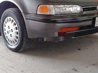 Bán gấp chiếc Honda Accord năm sản xuất 1994, nhập khẩu nguyên chiếc, giá mềm