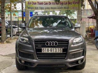 Bán nhanh Audi Q7 4.2L AWD, km 103.000