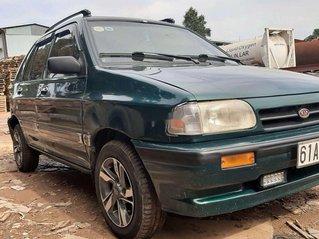 Cần bán Kia CD5 số sàn năm sản xuất 2003, giá tốt, chính chủ sử dụng còn mới
