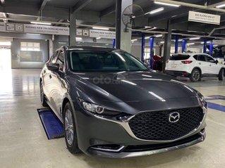 All new Mazda 3 Premium sản xuất 2019 mới 100% xả hàng ưu đãi khủng nhất năm