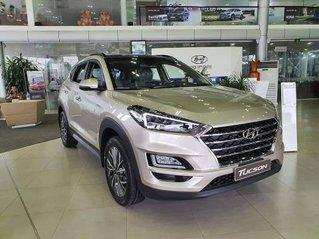 Hyundai Tucson 2.0 đặc biệt - Đắk Lắk - Đắk Nông 878 triệu