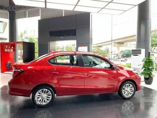 Bán xe Mitsubishi Attrage 2020, xe sẵn, giao ngay