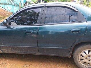 Bán Daewoo Nubira đời 2001, xe nhập