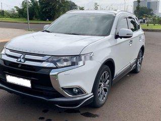 Bán Mitsubishi Outlander sản xuất 2019 còn mới