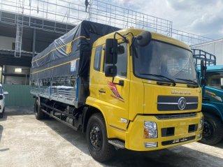 Bán xe tải 8 tấn máy Cummins B180 siêu khỏe giá rẻ giao xe trong ngày, xe tải Dongfeng máy Cummins được nhập khẩu 100%