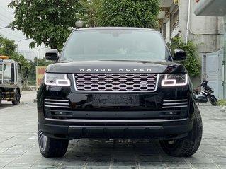 Bán xe Range Rover 2021 Autobiography 3.0 L P400 model 2021, LH Ms Hương xe giao ngay toàn quốc, giá tốt nhất