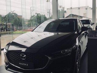 Mazda 3 2020 + phiếu dịch vụ 5.000.000 + phụ kiện cao cấp