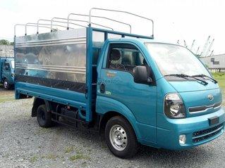 Xe tải Kia Frontier K200 & K250