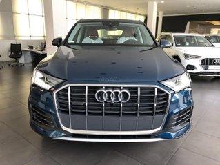 [Audi Miền Nam] Audi Q7 2020 - giao xe ngay
