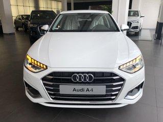[Audi Miền Nam] Audi A4 2020 -  giao xe ngay