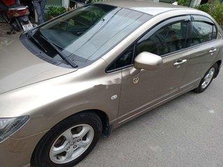 Cần bán lại xe Honda Civic năm 2009, giá tốt
