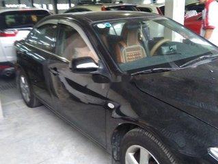 Xe Mazda 6 sản xuất 2004 còn mới