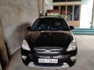 Cần bán xe Kia Carens năm 2008, xe nhập còn mới
