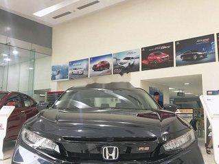 Bán Honda Civic sản xuất 2019, nhập khẩu nguyên chiếc