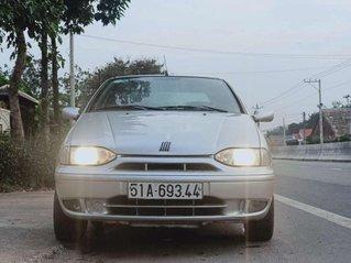 Bán Fiat Siena sản xuất năm 2003 còn mới