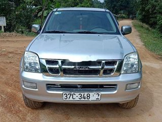 Cần bán lại xe Isuzu Dmax năm sản xuất 2006 còn mới