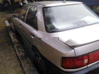 Bán Mazda 323 sản xuất năm 1995, nhập khẩu còn mới, giá chỉ 55 triệu