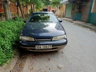 Bán xe Daewoo vip nhập khẩu