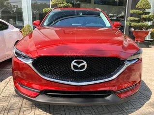 Mazda CX5 2020 - giá cực khủng - khuyến mãi tốt nhất- trả trước chỉ từ 270 triệu nhận xe ngay