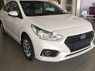 Cần bán xe Hyundai Accent MT Base năm sản xuất 2020, giá chính chủ sử dụng