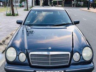 Bán Mercedes E240 sản xuất năm 1998, nhập khẩu