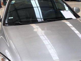 Bán ô tô Hyundai i30 đời 2009, màu bạc, nhập khẩu nguyên chiếc chính chủ, giá tốt