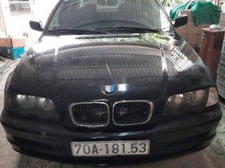 Bán BMW 3 Series 318i đời 2001 năm sản xuất 2001, nhập khẩu