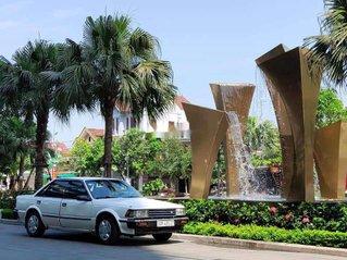 Cần bán lại xe Nissan Bluebird sản xuất năm 1985, nhập khẩu nguyên chiếc, giá chỉ 30 triệu