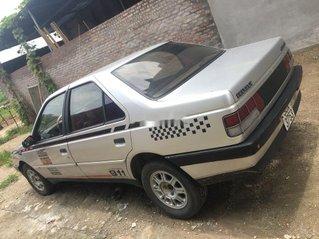 Cần bán xe Peugeot 205 sản xuất năm 1990 để nâng đời cao