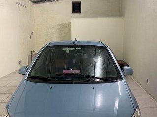 Cần bán xe Hyundai Getz sản xuất 2009, nhập khẩu nguyên chiếc