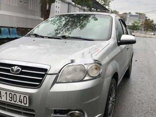 Cần bán xe Daewoo Gentra năm sản xuất 2009, xe còn mới giá ưu đãi