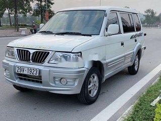 Cần bán Mitsubishi Jolie năm sản xuất 2003 chính chủ