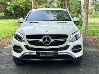 [Siêu hấp dẫn] Mercedes GLE400  2019 cực mới