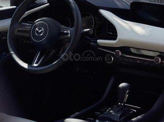 BRVT - Mazda 3 2020, giá ưu đãi cực khủng - đủ màu giao ngay, giảm thuế trước bạ 50%