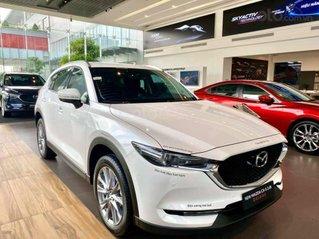 Bán xe Mazda CX 5 đời 2020, giao xe nhanh