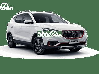 Giá xe MG ZS tốt nhất tại Vinh, Nghệ An