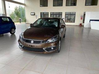 Cần bán xe Suzuki Ciaz 2020, nhập khẩu nguyên chiếc
