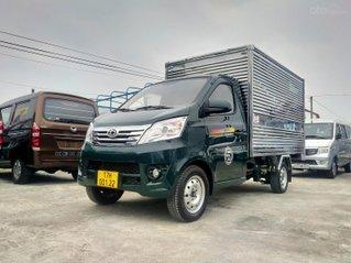 Đại lý Teraco Nam Định bán xe tải Tera