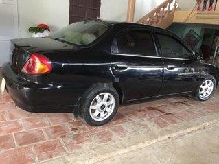 Cần bán gấp Kia Cerato năm 2005, xe nhập còn mới, giá 95tr